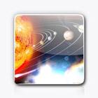 17ος Παν. Μαθ. Διαγωνισμός Αστρονομίας και Διαστημικής 2012